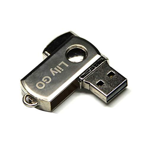 Microcontrolador F308 Malo USB ATMEGA32U4 Placa Desarrollo
