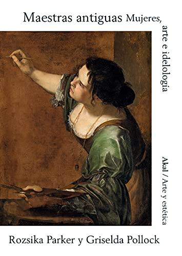 maestras antiguas (Arte y Estética)