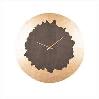 Wall Clocks Stone Wall Clocks Clocks Home Kitchen