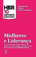 Mulheres e Liderança (Portuguese Edition)