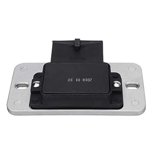LICHONGUI Sistema de Encendido del automóvil Módulo Interruptor de Encendido 83BB12A199B3A / 6109051 para Ford Sierra Transit