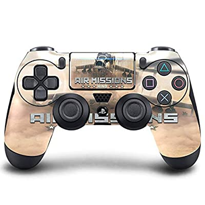 DreamController Custom PS4 Modded & Non Modded Controller - PS4 Controller Works with Playstation 4 / Playstation 4 Pro/Windows 10 PC or Laptop