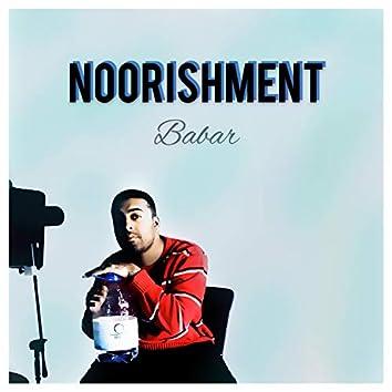 Noorishment