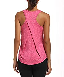 Gifts-for-Walkers-Athletic-Tank-Top