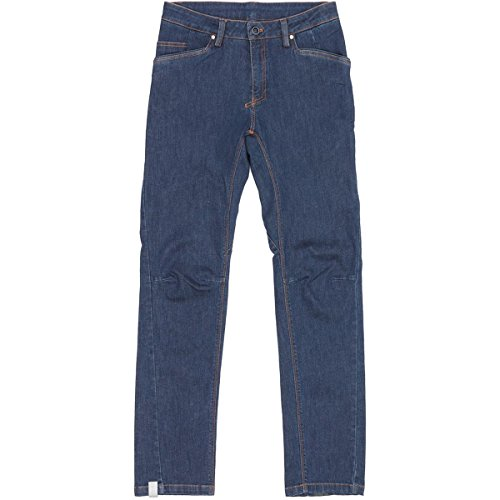 , Farbe-WildCountry:jeans blue, Groesse-WildCountry:52/XL