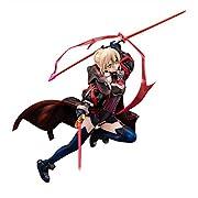 ファニーナイツ Fate/Grand Order 謎のヒロインX オルタ