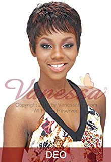 sp430 wig color