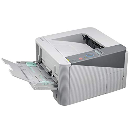 Impresora láser Samsung ML-3310ND 31PPM 1200 DPI LAN frontal trasera (reacondicionado)