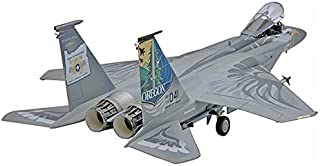 Revell F-15C Eagle Plastic Model Kit
