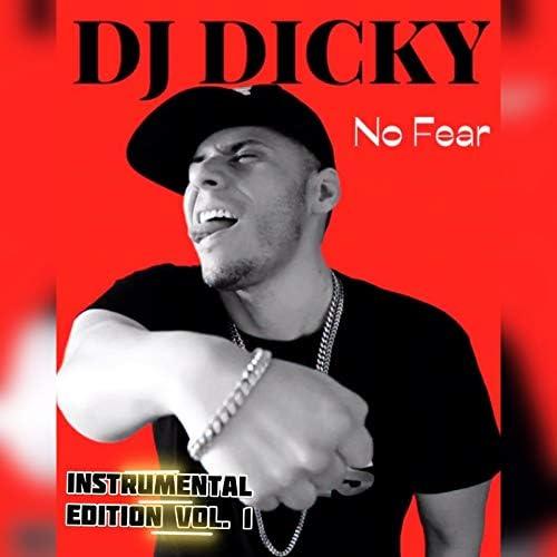Dj Dicky