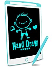 Richgv Writing Tablets SG