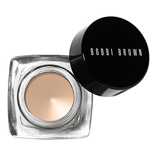 Bobbi Brown Long-Wear Cream Shadow - Cement 19, .12 oz
