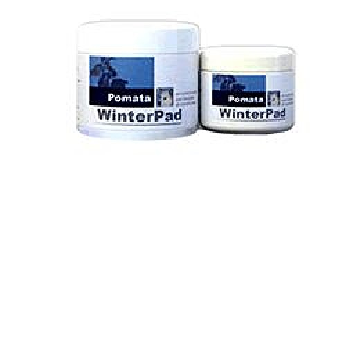 Winterpad Pomata 150ml