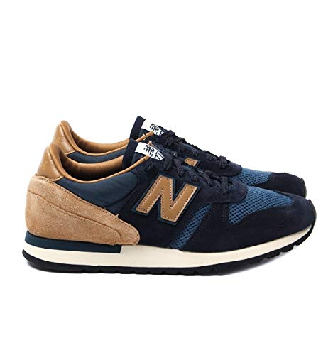 NEW BALANCE 770 SNB MADE IN ENGLAND