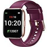 Smartwatch That Works With Iphone