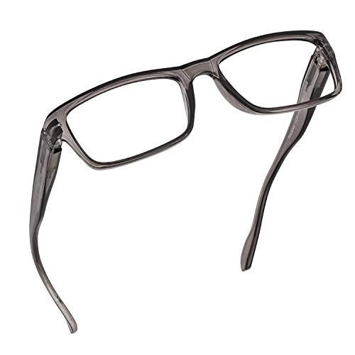 Readerest Blue Light Blocking Reading Glasses