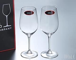 Riedel (RIEDEL) VINUM ( Vinum ) 6416/15 Chianti ( Chianti ) Classico ( Classico ) pairs [ parallel import goods ]