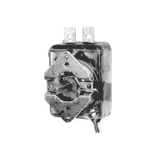 WOLF Electric Thermostat B10-Type 713897