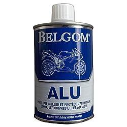 10 trucs pour nettoyer l 39 aluminium. Black Bedroom Furniture Sets. Home Design Ideas