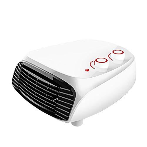 Radiateurs, Céramique Protection Contre La Surchauffe du Chauffage Peut Être Une Salle de Bain Murale Bureau Économe en Énergie
