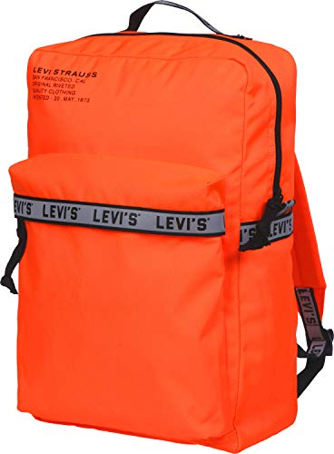 Levi's® The L Pack Standard Issue Rucksack