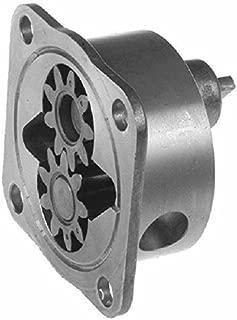 DC 12V 60W Fluid Extractor Motor Oil Diesel Transfer Pump 250L//Hour Oil Extractor Transfer Pump Set for Car Motorbike Quad Oil Extractor Pump Kit