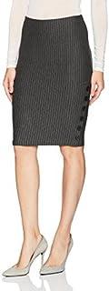 Bailey 44 Women's Striped Resplendent Skirt