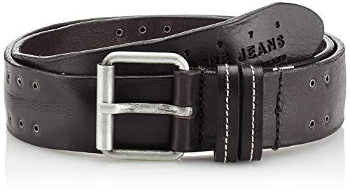 Pepe Jeans Charles Belt Cinturón para Hombre