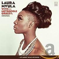 Laura Mvula With Metropol