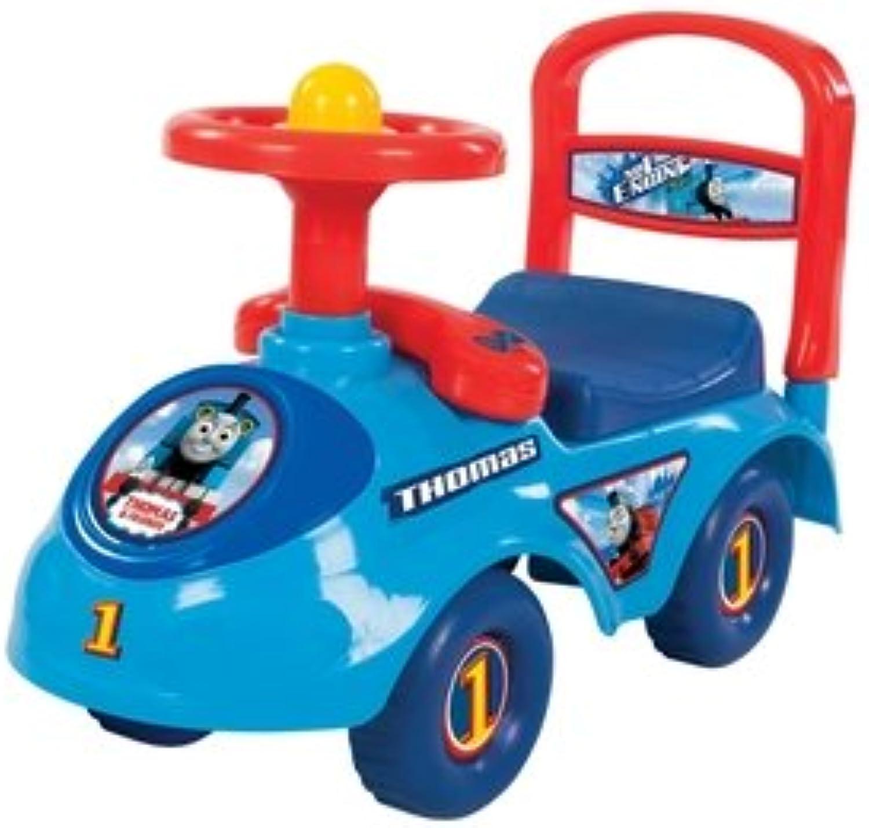 Thomas My primero Ride on BR