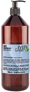 Dikson everygreen Anti Dandruff, Shampoo–1000ML.