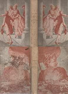 Les liaisons dangereuses tome premier suivi de les liaisons dangereuses et les écrivains d'aujourd'hui, textes de jean cocteau, paul guth, jean dutourd, pierre-henri simon (2 volumes)