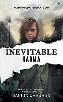 Inevitable Karma