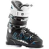 Rossignol Ski Deutschland GmbH LX 85 W Pro Botas esquí, Mujeres, Multicolor, 24.5