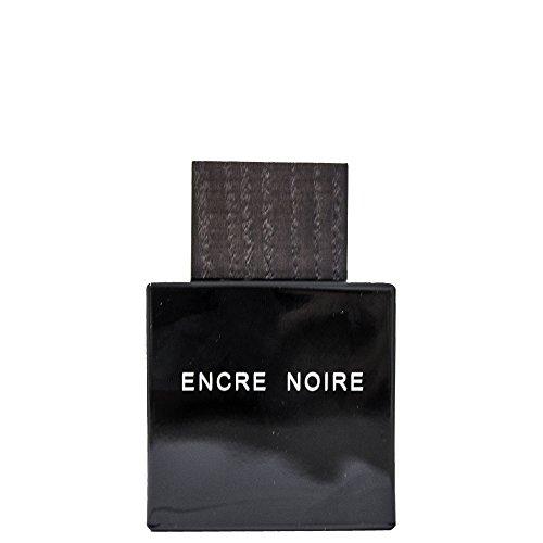 Encre Noire - Eau de Toilette 3.4 fl oz by Lalique