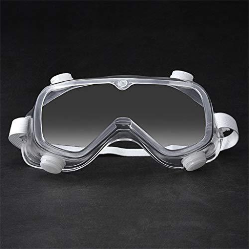 Hörsein Gafas Protectoras de Seguridad