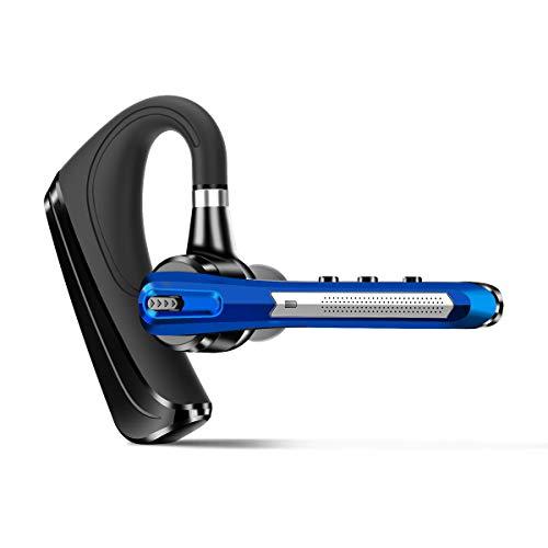 Bluetooth Headset CVC8.0