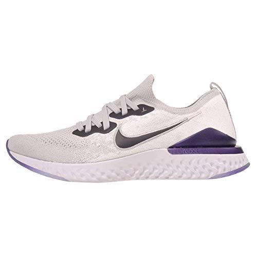 Nike Epic React Flyknit 2 Womens Running Shoe (Numeric_13)