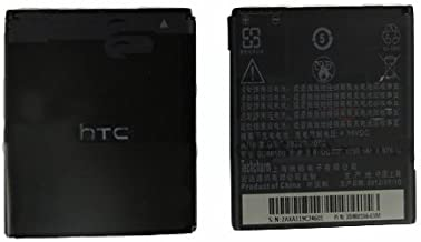 For HTC Amaze 4G BG86100 Replacement Battery - All Repair Parts USA Seller