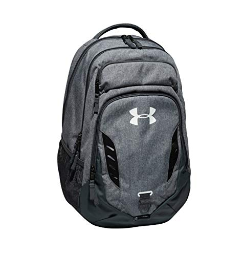 "Under Armour Storm Gameday Laptop 15"" School Student Backpack"