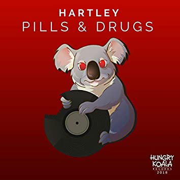 Pills & Drugs
