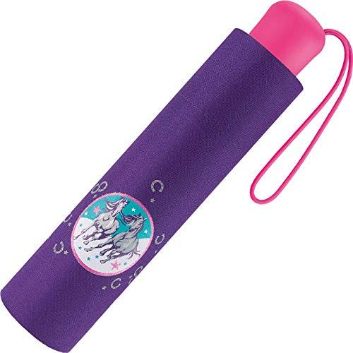 Scout Regenschirme