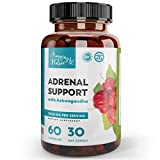 Best Cortisol Blockers - Adrenal Support & Cortisol Manager – Best Stress Review