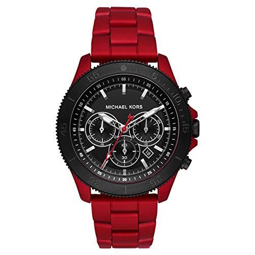 Michael Kors Watch MK8680