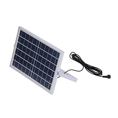 Qinyayoa Solar Battery Charger,...