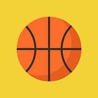 stickman basketball online
