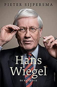 Hans Wiegel van [Pieter Sijpersma]