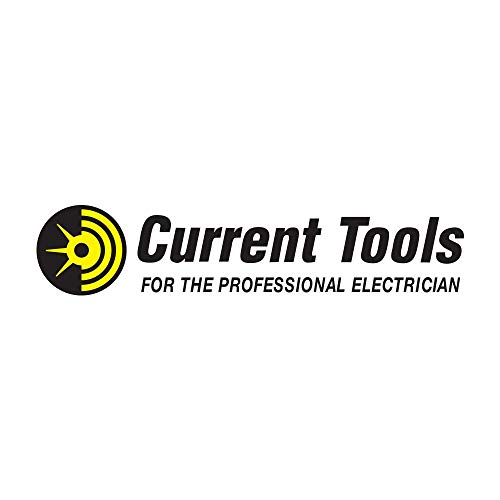 CURRENT TOOLS Electric Bender - Conduit Bender For...