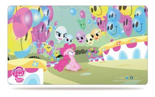 Ultra Pro 84160 My Little Pony Frie…