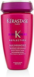 Reflection Bain Chromatique Multi-Protecting Shampoo (Colour-Treated or Highlighted Hair)